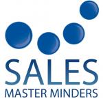 Sales MasterMinders