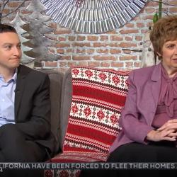 Screenshot-2017-12-12 TV3's Ireland AM with Ellen Gunning and Kevin Doyle - 6 December 2017 - YouTube