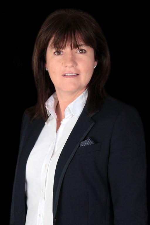 Martina Glennon